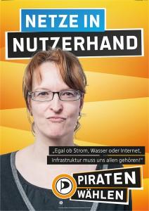 BTW_Netze_in_Nutzerhand