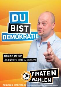 KP_Benjamin_Stoecker_Du_Bist_Demokratie