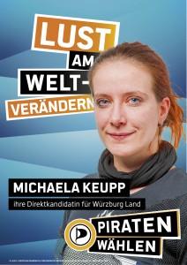 KP_Michaela_Keupp_Lust_Am_Welt_Verändern