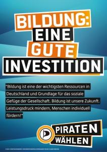 druckKandidaten-plakate-LTW13_A1.indd